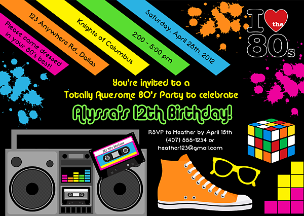 Birthday Invitation Wording For Adults Funny as amazing invitation example