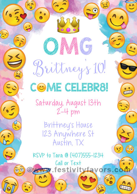 32823023765 besides Cafe besides Hawaiian Clip Art Image 25165 moreover Peanuts Characters Clip Art furthermore S le Adult Birthday Invitation. on bbq party free printables