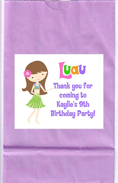 Princess Jasmine Thank you Tags,Labels,Gift Favors